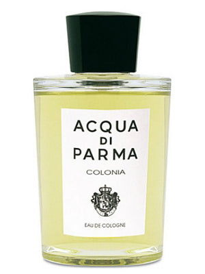 Acqua Di Parma Colonia EDC Spray 50ml or 100ml