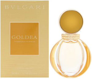 BVLGARI GOLDEA (W) 50ML EDP SPRAY