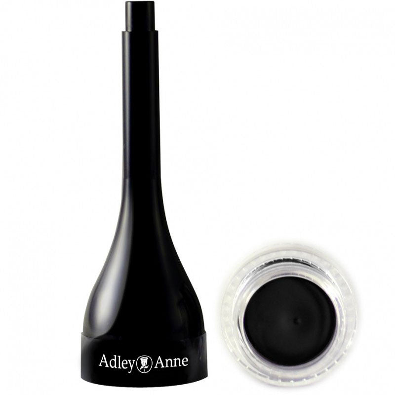 Adley Anne's Glossy Gel Eyeliner