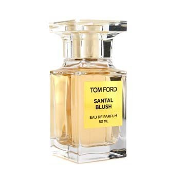 TOM FORD SANTAL BLUSH (W) 50ML EDP SPRAY