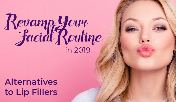 Revamp your facial routine in 2019 with Derma MD Canada