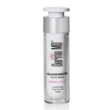 Collagen Boosting Vitamin C Lotion - NOW 45ml