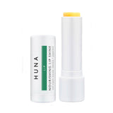 Nourishing Lip Shine - 100% Natural GMO-Free