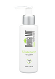 Wasabi Anti-Acne Cleanser 120 ML