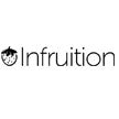 Infruition