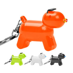 Key ring Doggy