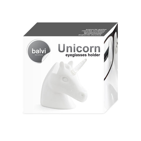 Unicorn Eyeglass Holder