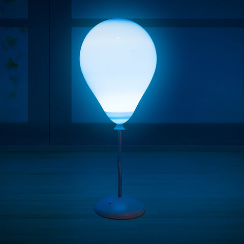 Table Lamp Balloon