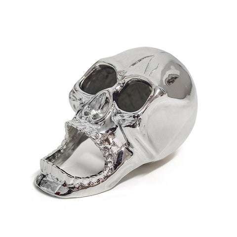 Bottle Opener The Skull