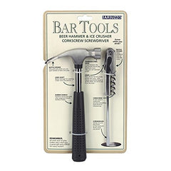 Mini Bar Tools