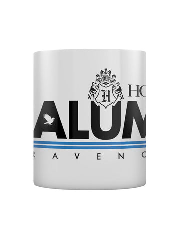 Harry Potter (Ravenclaw Alumni) Mug