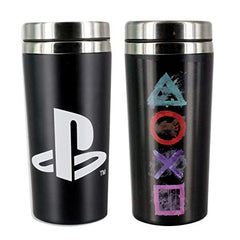 Playstation Travel Mug