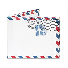 Mighty Wallet (Airmail)