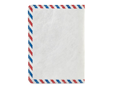 Mighty Passport Case (Airmail)