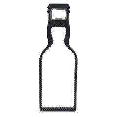 Bottle & Jar Opener