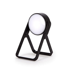 Foldable Spot Light