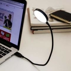USB Touch Light