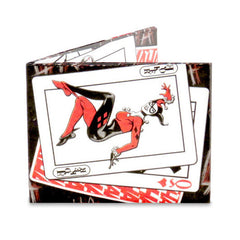 mighty wallets® Harley Card