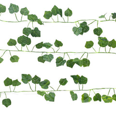Ivy String Lights