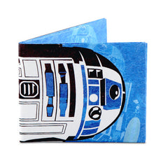 mighty wallets® (R2-D2™)
