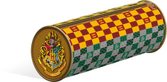 Harry Potter House Crest Pencil Case