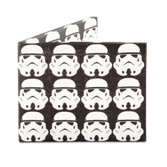 mighty wallets® (Stormtroopers)
