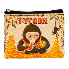 Coin Purse Tycoon