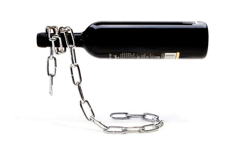 Chain Bottle Holder
