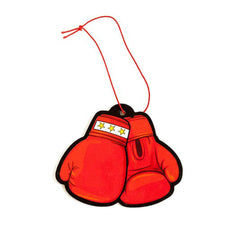 Novelty - Boxing Gloves Air Freshener