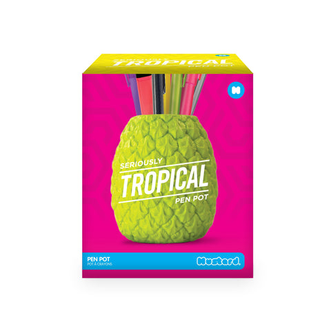 Seriously Tropical Penpot