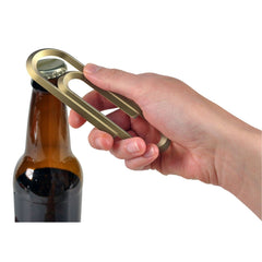 Office Party Paper Clip Opener