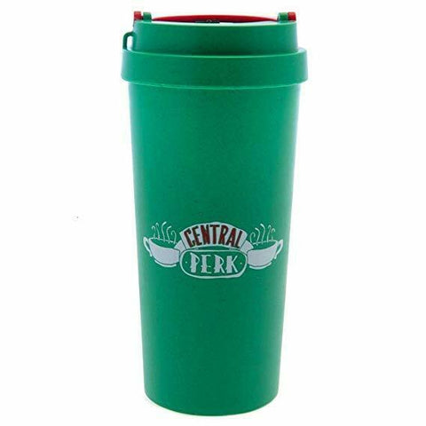 Friends Central Perk Eco Mug