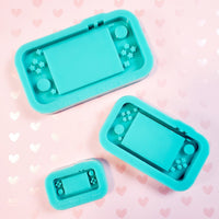 (PRE-ORDER) Switch Gaming Console Inspired Shaker