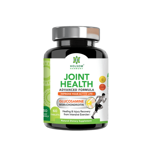 Advanced Formula Joint Health