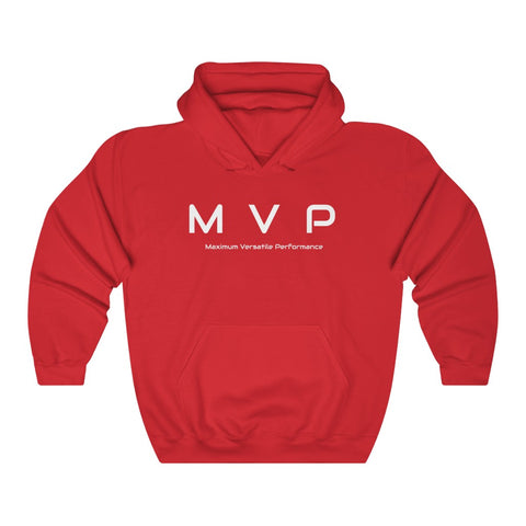 MVP Alternate Hooded Sweatshirt
