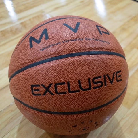 MVP League Ball