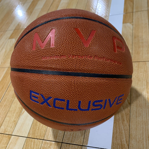 MVP League Ball 2.0