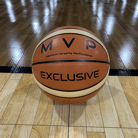 MVP International Game Ball