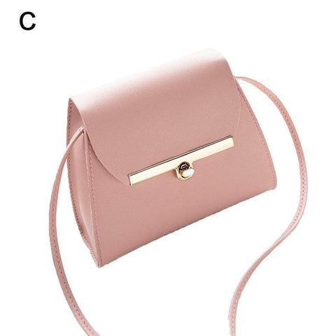 Lovely women handbag
