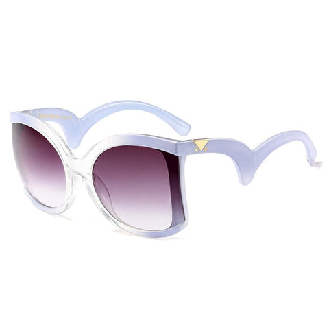 BELMON Sunglasses For Women - So So Boujee