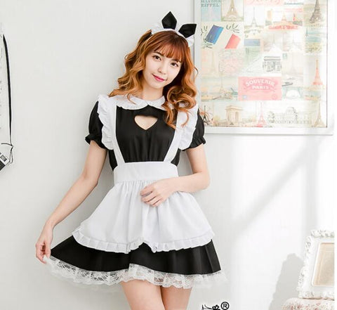 Plus Halloween Costumes For Women