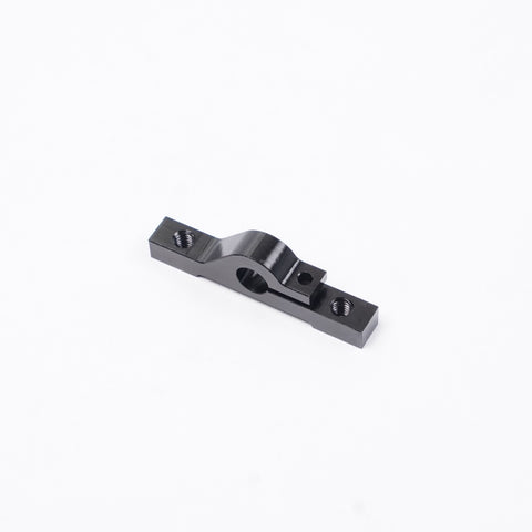 Main Chassis Center Pivot Mount 51580