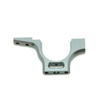WildFireD08 Lower Bulkhead B-02-P30802