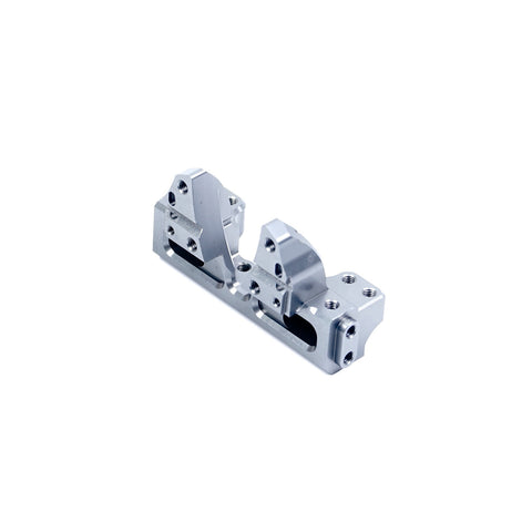 Firebolt RM Center Rear Bulkhead B-02-P60186