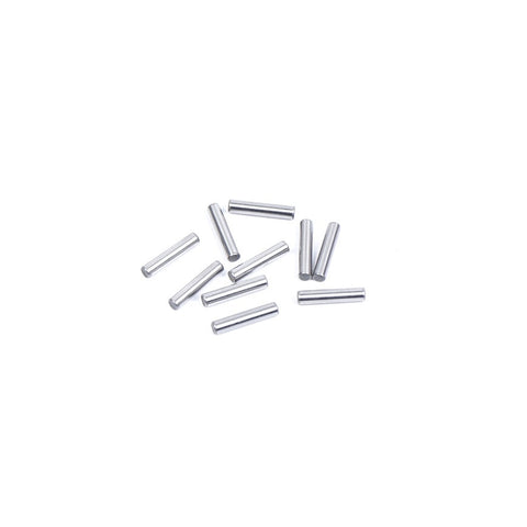 VBC Racing WildFire M2x10 Shaft Pin B-02-VBC-0020