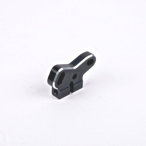 Aluminum Upper Arm Mount for Lightning/Assoc.R5 series B-02-VBC-5057