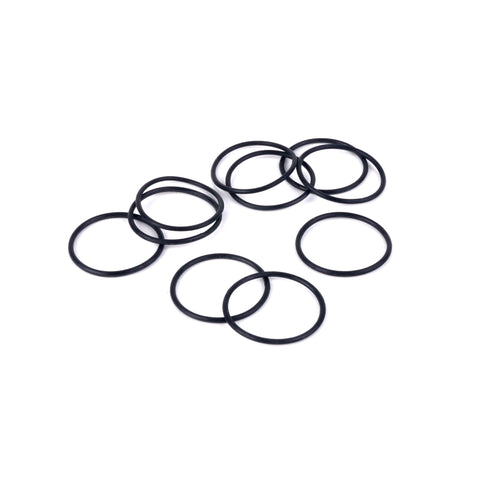 Diff Seal O-ring B-02-VBC-5082