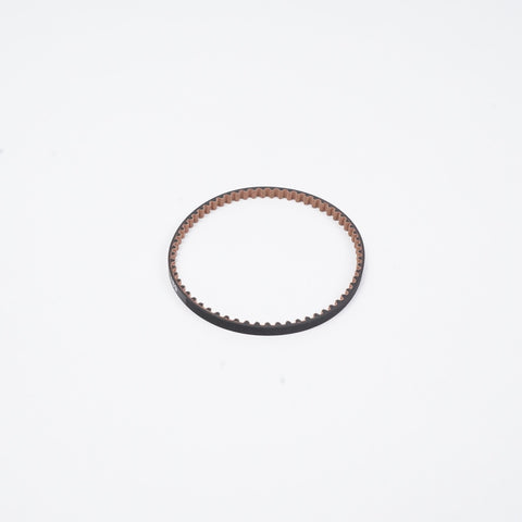 Low Friction Rear Belt for Stock Race B-03-G31413