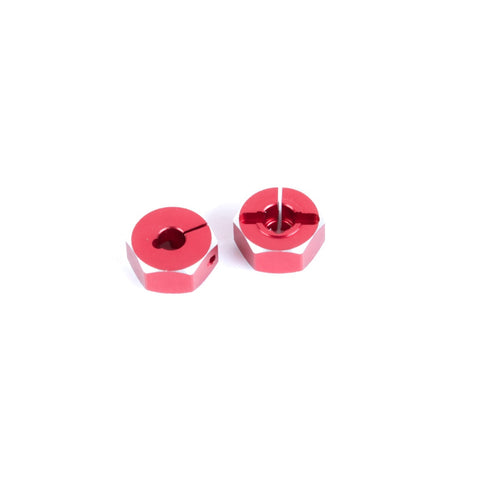 Firebolt Aluminum 6mm Rear Wheel Adaptor D-06-VBC-0157