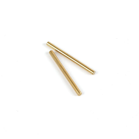 TiN Coated 2mm Upper Pin for Lightning Series C-02-G-50254